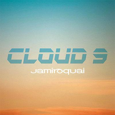 Cloud 9 -