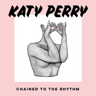 Chained To the Rhythm (feat. Skip Marley) -