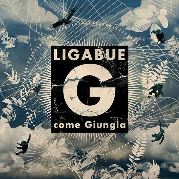 G come Giungla -