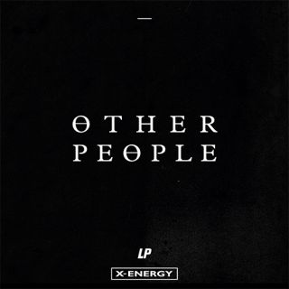 Other People -