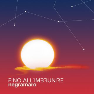 Fino all'imbrunire -