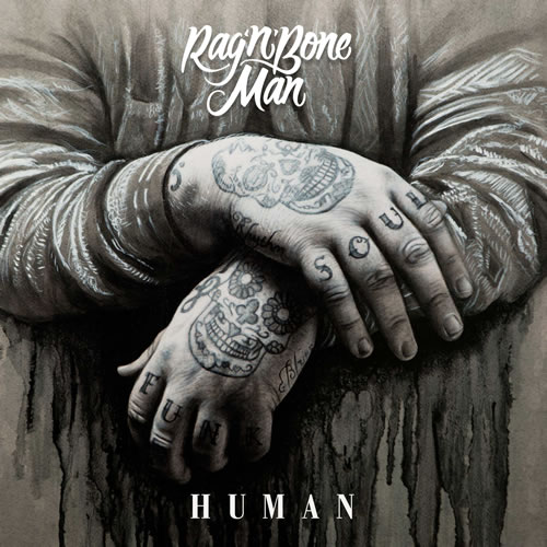 Human -