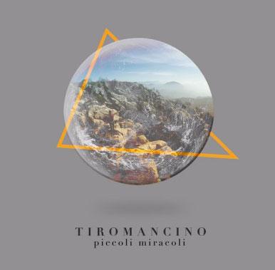 Piccoli Miracoli -